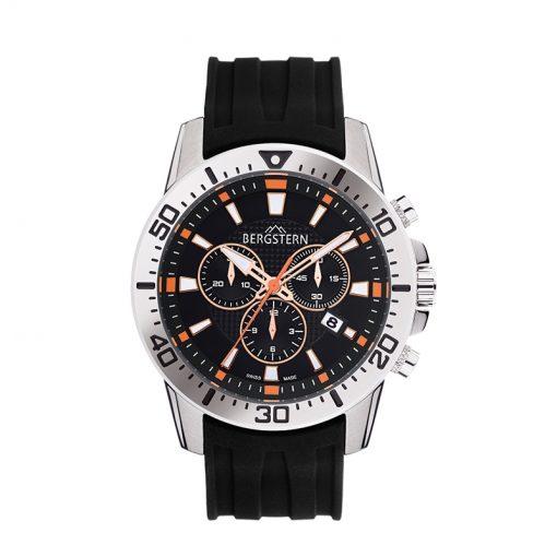 Reloj Hombre Active-G111