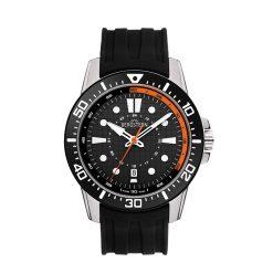 Reloj Hombre Active-G113