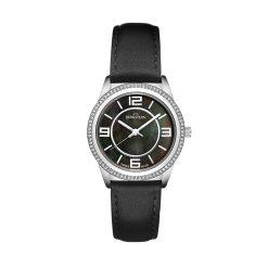 Reloj Mujer Brilliance-L167