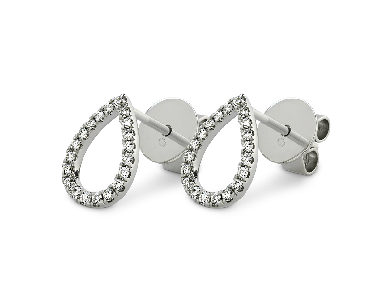 Aros Lumiere Diamond