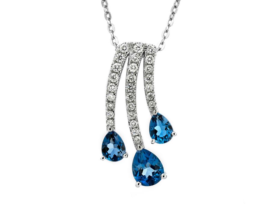 Lumier bleu colgante 2 1 wpp1592744655990 Página