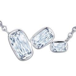 Collar Ice