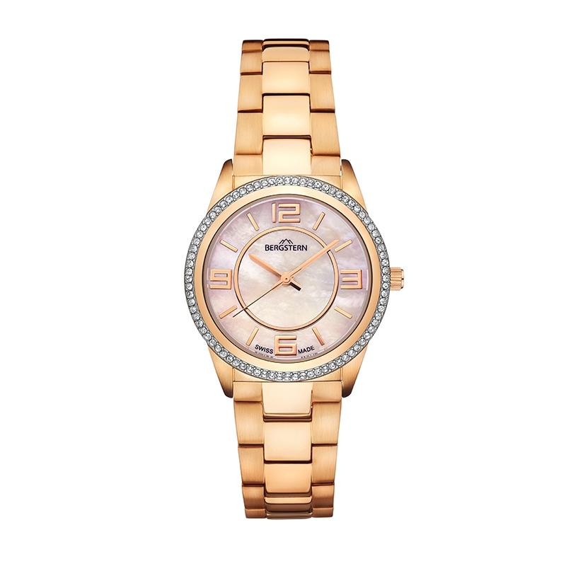 Reloj Mujer Brilliance-L172