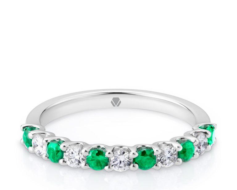 Cintillo Absolute Emerald 2 1 Entrada