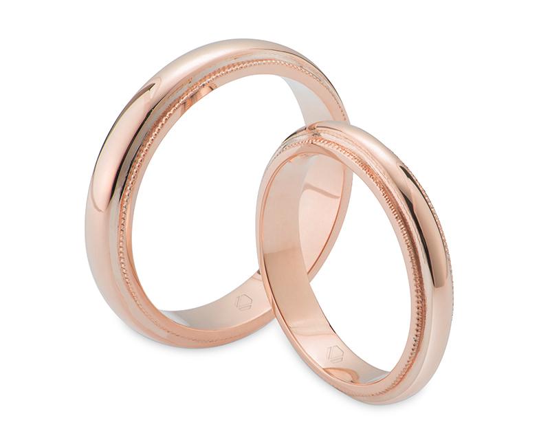 Orleans_WEB_Argollas-de-Matrimonio-Orleans-01_ob